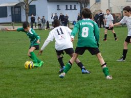 as andolsheim U 11 illhauesern 00028