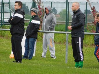 as andolsheim U 18 vallee noble00018