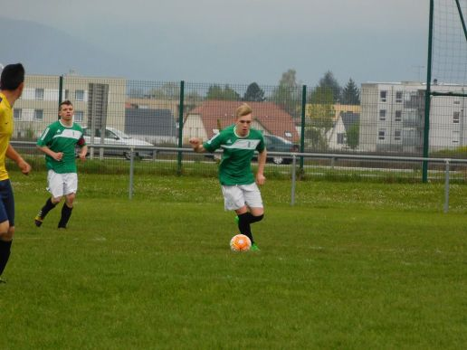 as andolsheim U 18 vallee noble00020