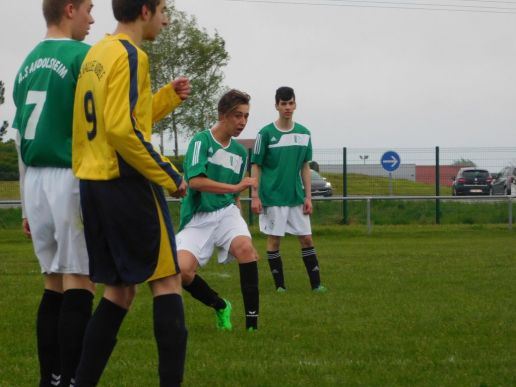 as andolsheim U 18 vallee noble00031