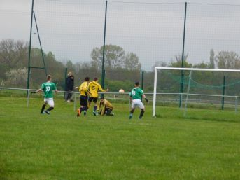 as andolsheim U 18 vallee noble00048