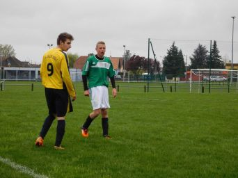 as andolsheim U 18 vallee noble00051