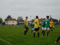 as andolsheim U 18 vallee noble00060