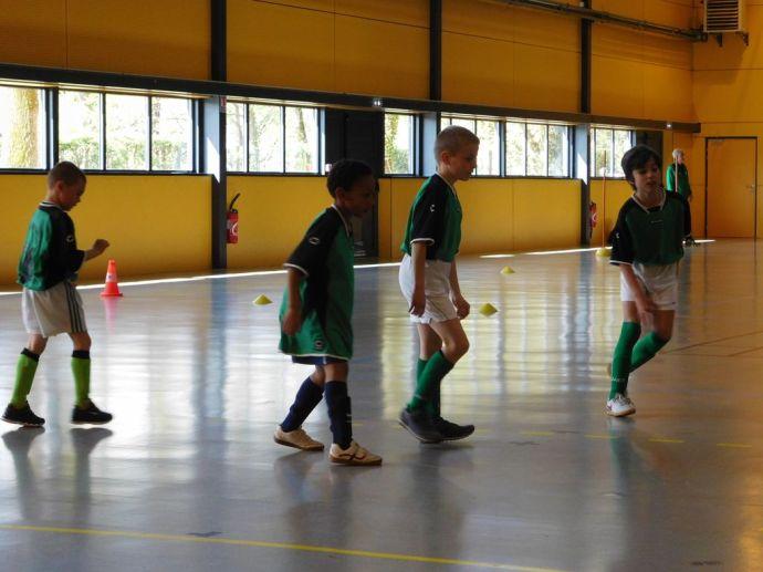as andolsheim interclub debutant pitchoune biesheim 00012