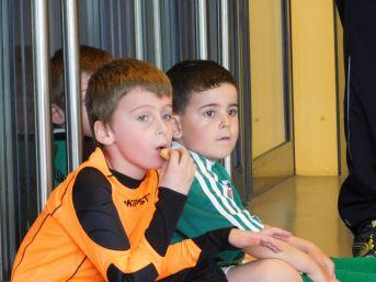 as andolsheim interclub debutant pitchoune biesheim 00026