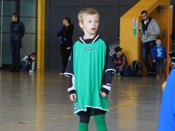 as andolsheim interclub debutant pitchoune biesheim 00030