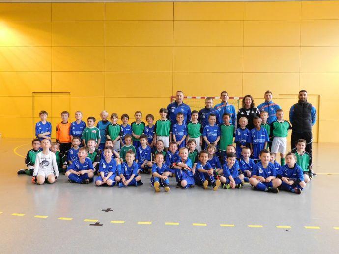 as andolsheim interclub debutant pitchoune biesheim 00034