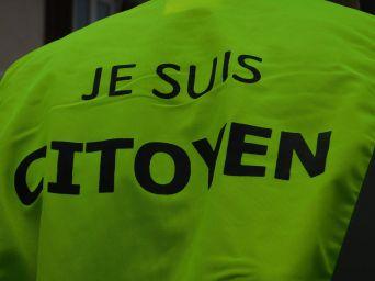 as andolsheim journee citoyenne00001