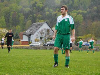 as andolsheim senior vs Gunsbach00010