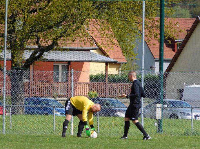 as andolsheim senior vs Gunsbach00019