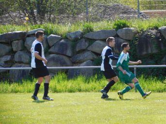 as andolsheim senior vs Gunsbach00024