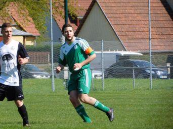 as andolsheim senior vs Gunsbach00036