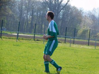 as andolsheim seniors 1 as sundhoffen 00032
