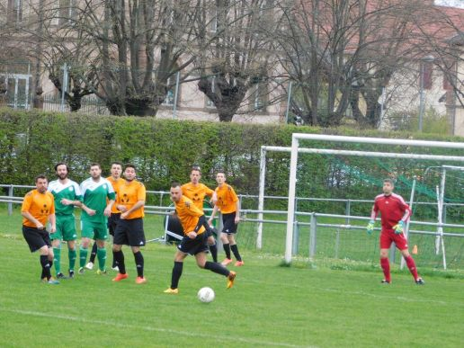 as andolsheim turckheim 00009