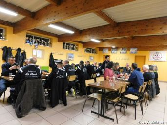 as andolsheim veterans Turckheim00038