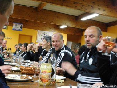 as andolsheim veterans Turckheim00041