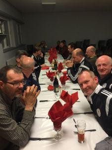 as andolsheim veterans selestat sc 00011