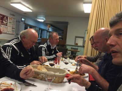 as andolsheim veterans selestat sc 00012