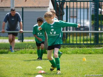 as andolsheim U 11 A Vs Ingersheim 00002