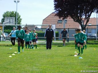 as andolsheim U 11 A Vs Ingersheim 00003