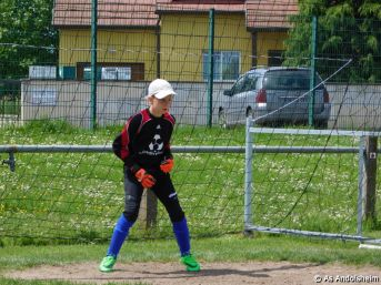 as andolsheim U 11 A Vs Ingersheim 00004