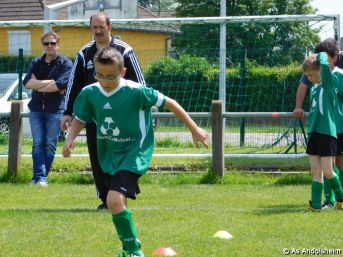 as andolsheim U 11 A Vs Ingersheim 00005