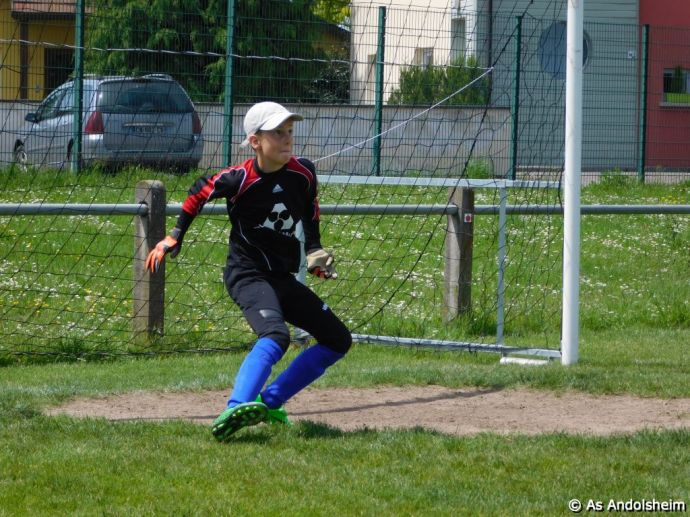 as andolsheim U 11 A Vs Ingersheim 00008