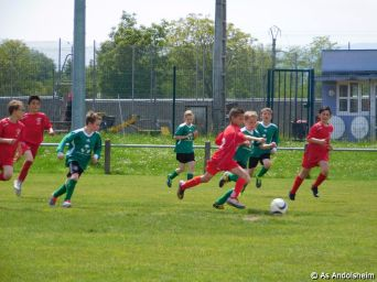 as andolsheim U 11 A Vs Ingersheim 00013