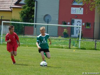 as andolsheim U 11 A Vs Ingersheim 00014