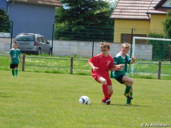 as andolsheim U 11 A Vs Ingersheim 00015