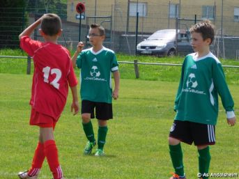 as andolsheim U 11 A Vs Ingersheim 00016