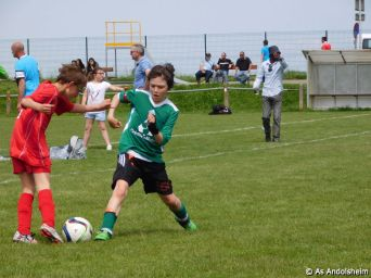 as andolsheim U 11 A Vs Ingersheim 00018