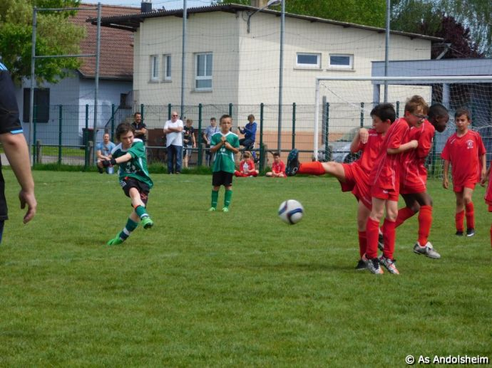as andolsheim U 11 A Vs Ingersheim 00019
