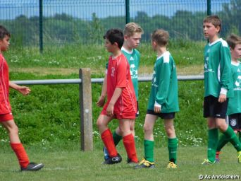as andolsheim U 11 A Vs Ingersheim 00023