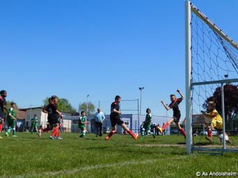 as andolsheim U 13 A Vs Avenir Vauban 00056