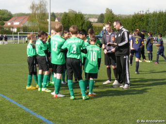 as andolsheim U 13 finale departementale Hirtzbach 00014