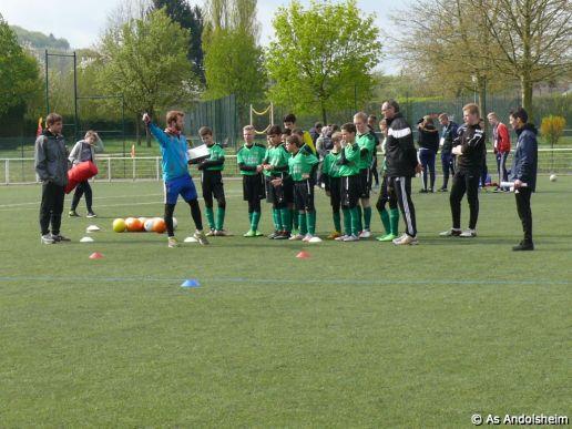 as andolsheim U 13 finale departementale Hirtzbach 00021