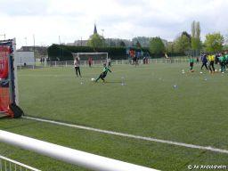 as andolsheim U 13 finale departementale Hirtzbach 00027