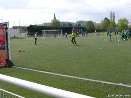 as andolsheim U 13 finale departementale Hirtzbach 00029