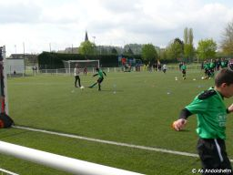 as andolsheim U 13 finale departementale Hirtzbach 00030