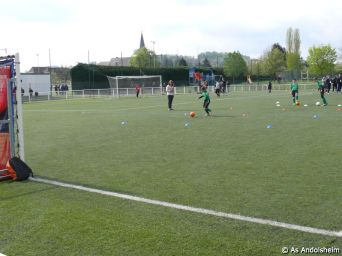 as andolsheim U 13 finale departementale Hirtzbach 00036