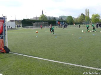 as andolsheim U 13 finale departementale Hirtzbach 00037