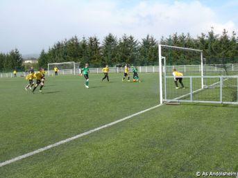 as andolsheim U 13 finale departementale Hirtzbach 00045