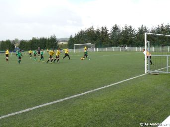 as andolsheim U 13 finale departementale Hirtzbach 00048