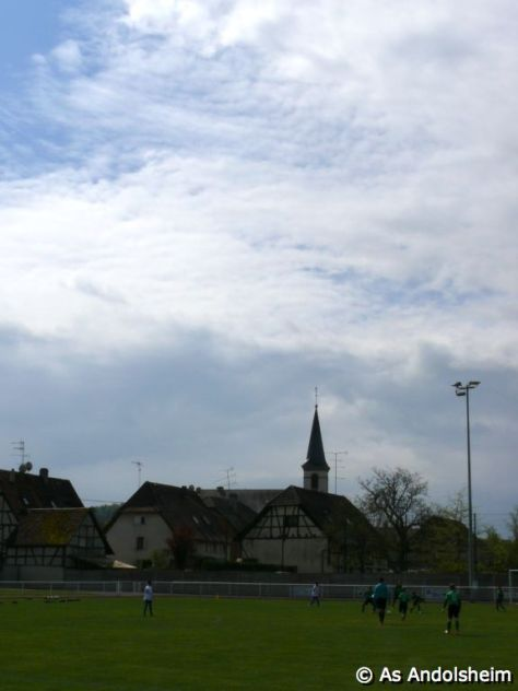as andolsheim U 13 finale departementale Hirtzbach 00054