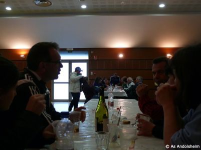 as andolsheim U 13 finale departementale Hirtzbach 00062