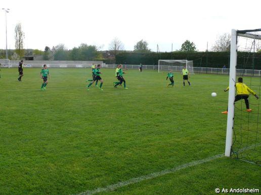 as andolsheim U 13 finale departementale Hirtzbach 00100