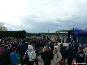 as andolsheim U 13 finale departementale Hirtzbach 00105