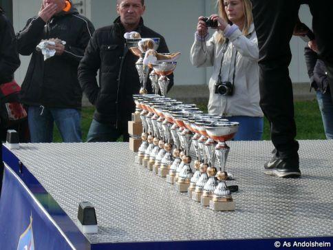 as andolsheim U 13 finale departementale Hirtzbach 00111