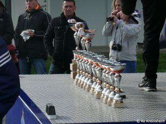 as andolsheim U 13 finale departementale Hirtzbach 00113